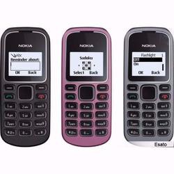 Nokia 1280 - BH 12 tháng