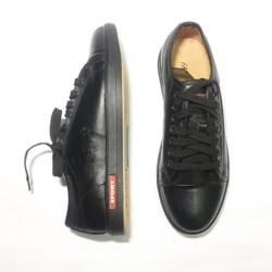 Giày da thể thao nam Fasonshoes