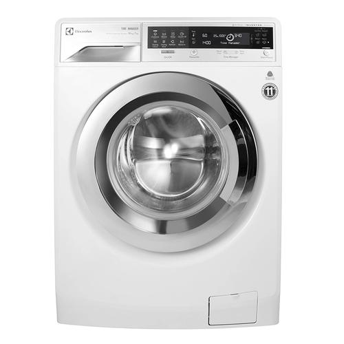 Máy giặt lồng ngang Electrolux EWW14012 10Kg - 4159714 , 4916711 , 15_4916711 , 19699000 , May-giat-long-ngang-Electrolux-EWW14012-10Kg-15_4916711 , sendo.vn , Máy giặt lồng ngang Electrolux EWW14012 10Kg