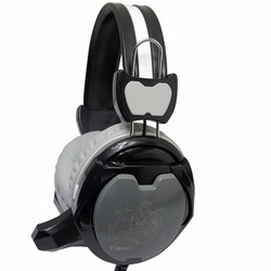 Headphone TAKO GT-14