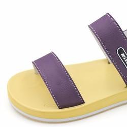 Sandal nữ kito thailand chính hãng