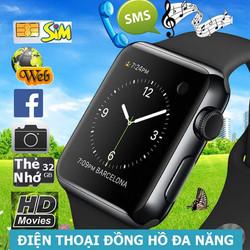 Đồng hồ thông minh Apple watch 1