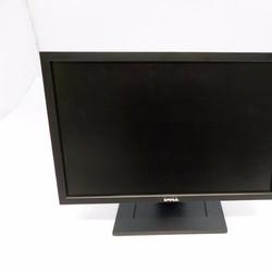 """Màn hình máy tính LCD 19"""""""