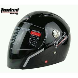 Mũ bảo hiểm MOTO FAST BIKE