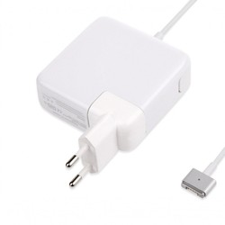 Sạc Macbook Magsafe 2 - 85W
