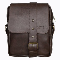 Túi đeo chéo đựng Ipad 09 DA CAO CẤP