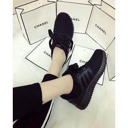 giày bata hàng nhập