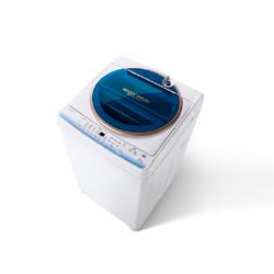 Máy giặt Toshiba 8.2 Kg cửa trên tự động Toshiba AW-MF920LV