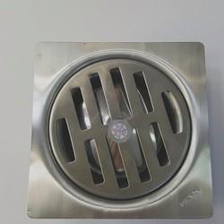 Gas Vuông Ecolife inox 304-G310