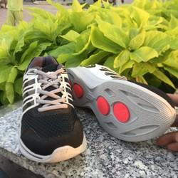 Giày chạy bộ thời trang
