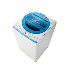 Máy giặt Toshiba 8.2 Kg cửa trên  AW-E920LV