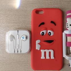 combo 3 món cho Iphone6,6plus