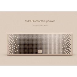 Loa bluetooth Square Box 2 1500mAh , Xiaomi Mi Speaker 2