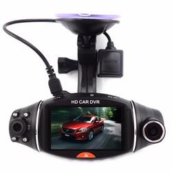Camera hành trình ô tô - R310 tặng thẻ nhớ 8G