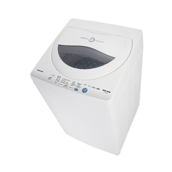 Máy giặt Toshiba 7 Kg cửa trên AW-A800SV