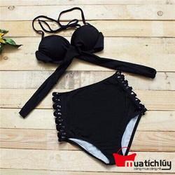 MTL - Bikini cao cấp BKN14