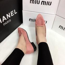 giày mọi hang cao cấp -pll666