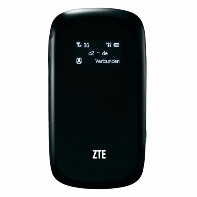 Bộ phát wifi 3G/4G từ sim ZTE E5 giá sỉ và lẻ rẻ nhất 04090