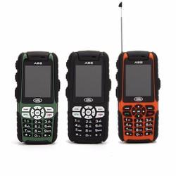 Điện thoại di động 2 SIM Land Rover  A8S
