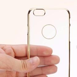 óp cứng điện thoại iphone