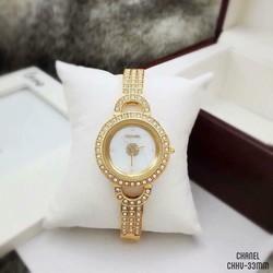 Đồng hồ thời trang rẻ đẹp