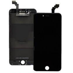màn hình iphone 4s đen
