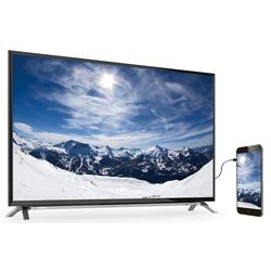 Tivi LED Toshiba 55 inch Full HD 55L3650VN
