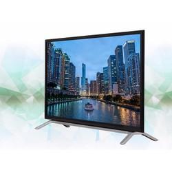 Tivi Toshiba 49 inch Smart Full HD 49L5650VN