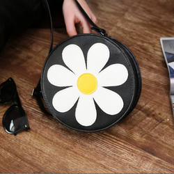🌀🌀🌀 Túi hoa mai tròn 🌀🌀🌀- hàng có sẳn