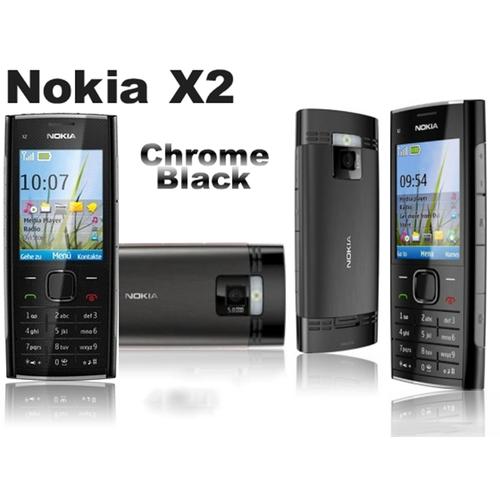Nôkia x2 00-x2 00-x2 00 - 4162338 , 4932120 , 15_4932120 , 515000 , Nokia-x2-00-x2-00-x2-00-15_4932120 , sendo.vn , Nôkia x2 00-x2 00-x2 00