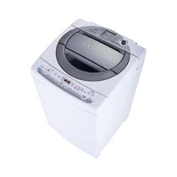Máy giặt Toshiba 9.5Kg Inverter  cửa trên tự động AW-ME1050GV