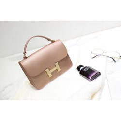 Túi xách chữ H đẹp