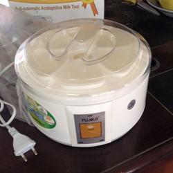 Máy làm sữa chua 6 cốc