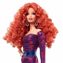 Búp bê The Look Redhead Chính Hãng