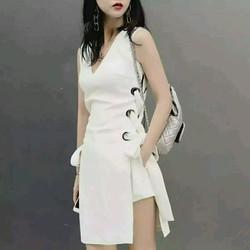 Hang nhap-Dam hotgirl eo phoi day