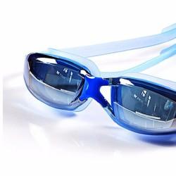 Kính bơi chống tia UV, tráng gương chống sương mờ cao cấp