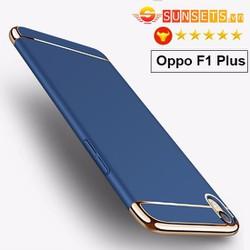 Ốp lưng Oppo F1 Plus