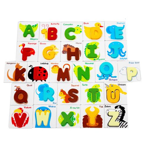 Bộ 26 chữ cái bằng gỗ ghép hình học tiếng anh cho bé - 4162123 , 4931968 , 15_4931968 , 314000 , Bo-26-chu-cai-bang-go-ghep-hinh-hoc-tieng-anh-cho-be-15_4931968 , sendo.vn , Bộ 26 chữ cái bằng gỗ ghép hình học tiếng anh cho bé