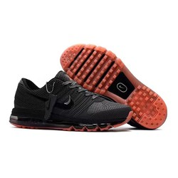 Giày thể thao nam A.Max 2017 nam cá tính mạnh mẽ phong cách