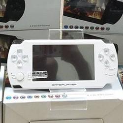 Máy chơi game PS1