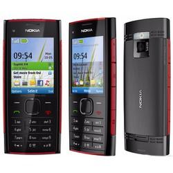 Nokia x2 00-x2 00-x2 00