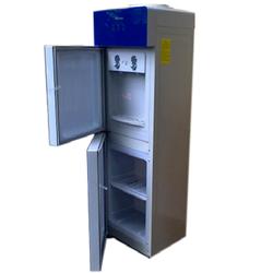 Cây nước nóng lạnh Daiwa JX1