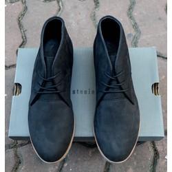 giày nam boot