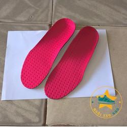 1 Cặp lót giày giảm size