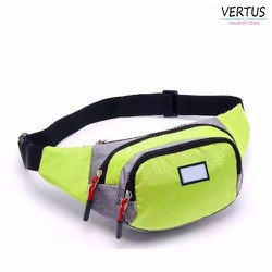 Túi Đeo Hông thời trang Mới K2