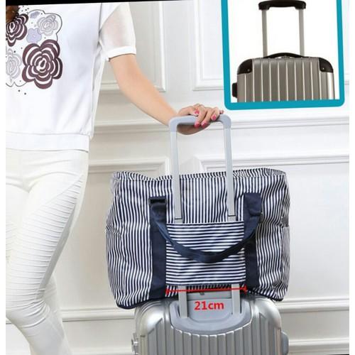 túi vali kéo tiện dụng
