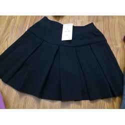 Chân váy siêu xinh hàng đẹp vnxk