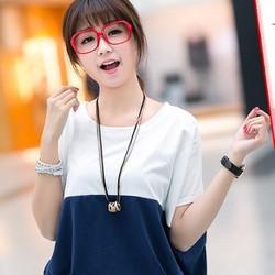 Áo thun cánh dơi Baojie Fashion