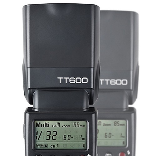 Đèn Flash thinklite Godox TT600 - 4162635 , 4936535 , 15_4936535 , 1550000 , Den-Flash-thinklite-Godox-TT600-15_4936535 , sendo.vn , Đèn Flash thinklite Godox TT600