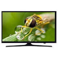 Tivi Samsung 48 inch Smart Full HD UA48J5200AK